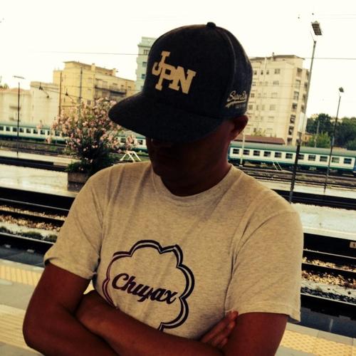 Chupax