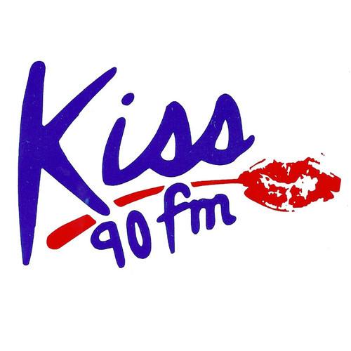 Pip Williams Kiss FM mix