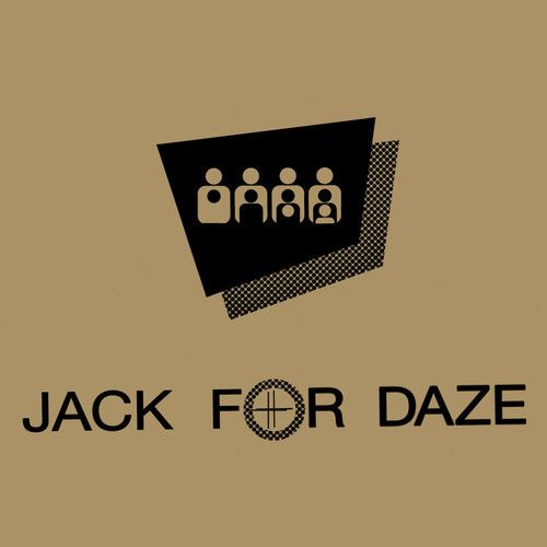 Roy Davis jr. - Roy's Chicago Basement Traxx - Clone Jack For Daze 022