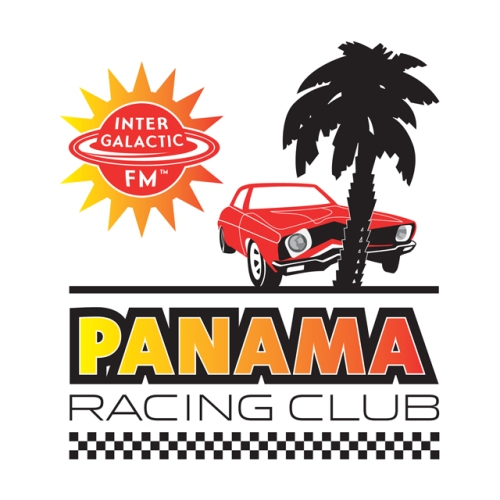 panama_racing_club
