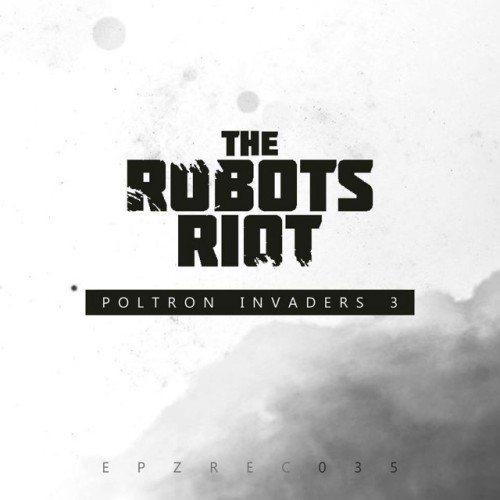 robots_riot_poltron_invaders_3
