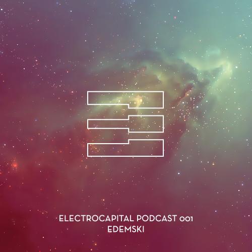 Electrocapital_Podcast_001_Edemski