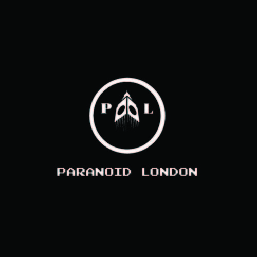 paranoid_london