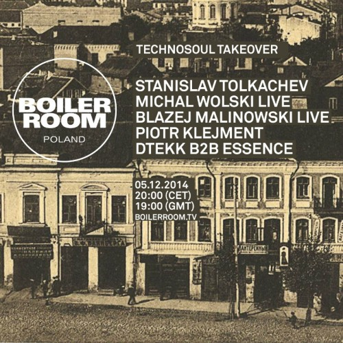 technosoul_boiler_room
