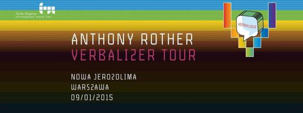 rother_verbalizer_jerozolima