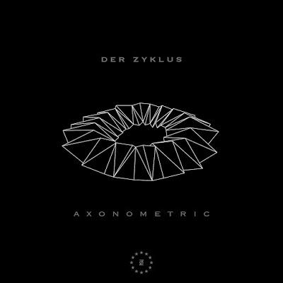 DER_ZYKLUS_VINYL