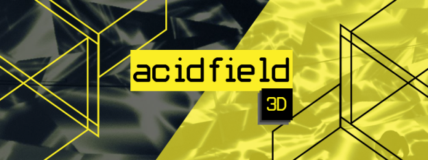 acidfield